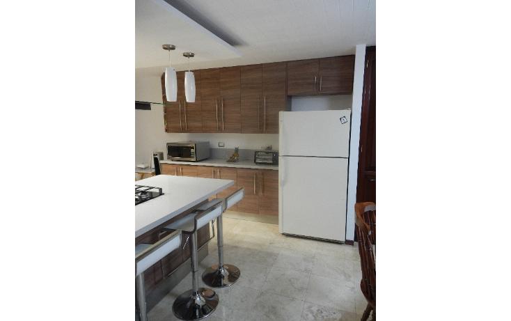 Foto de casa en venta en  , guadalupe, culiacán, sinaloa, 1044029 No. 07
