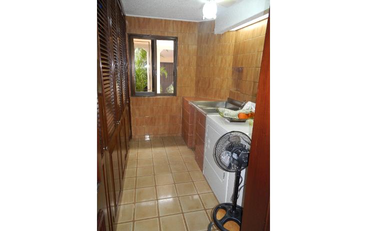 Foto de casa en venta en  , guadalupe, culiacán, sinaloa, 1044029 No. 09