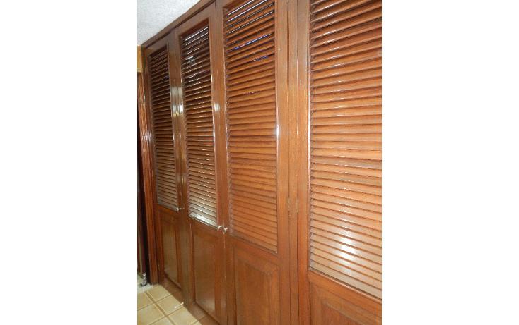 Foto de casa en venta en  , guadalupe, culiacán, sinaloa, 1044029 No. 10