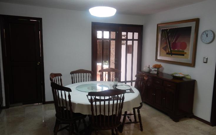 Foto de casa en venta en  , guadalupe, culiacán, sinaloa, 1044029 No. 12