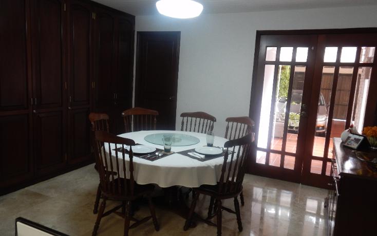 Foto de casa en venta en  , guadalupe, culiacán, sinaloa, 1044029 No. 13