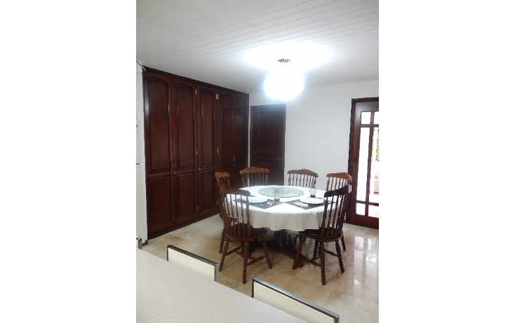 Foto de casa en venta en  , guadalupe, culiacán, sinaloa, 1044029 No. 14