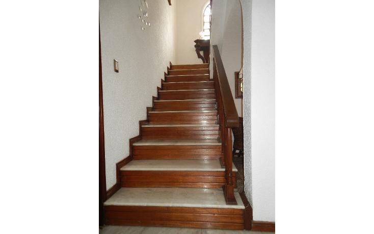 Foto de casa en venta en  , guadalupe, culiacán, sinaloa, 1044029 No. 15
