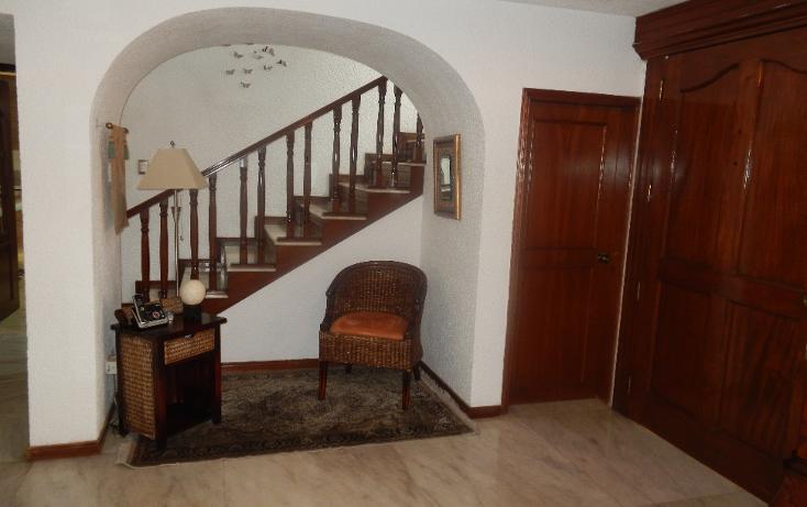 Foto de casa en venta en  , guadalupe, culiacán, sinaloa, 1044029 No. 17