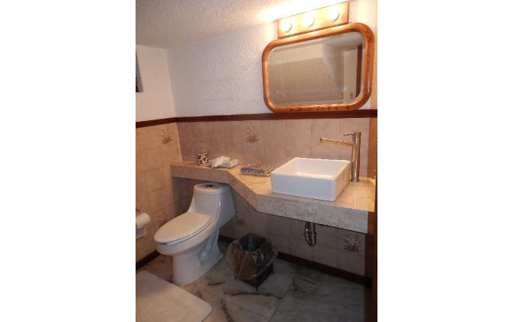 Foto de casa en venta en  , guadalupe, culiacán, sinaloa, 1044029 No. 19