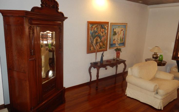 Foto de casa en venta en  , guadalupe, culiacán, sinaloa, 1044029 No. 20