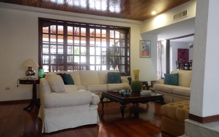 Foto de casa en venta en  , guadalupe, culiacán, sinaloa, 1044029 No. 21