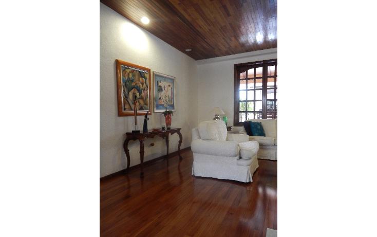 Foto de casa en venta en  , guadalupe, culiacán, sinaloa, 1044029 No. 22