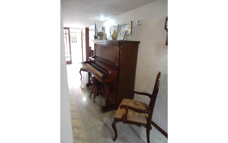 Foto de casa en venta en  , guadalupe, culiacán, sinaloa, 1044029 No. 23