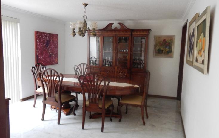 Foto de casa en venta en  , guadalupe, culiacán, sinaloa, 1044029 No. 24