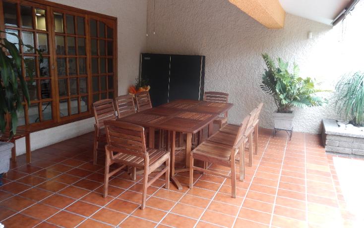 Foto de casa en venta en  , guadalupe, culiacán, sinaloa, 1044029 No. 25