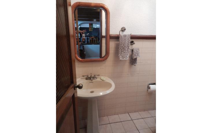 Foto de casa en venta en  , guadalupe, culiacán, sinaloa, 1044029 No. 28