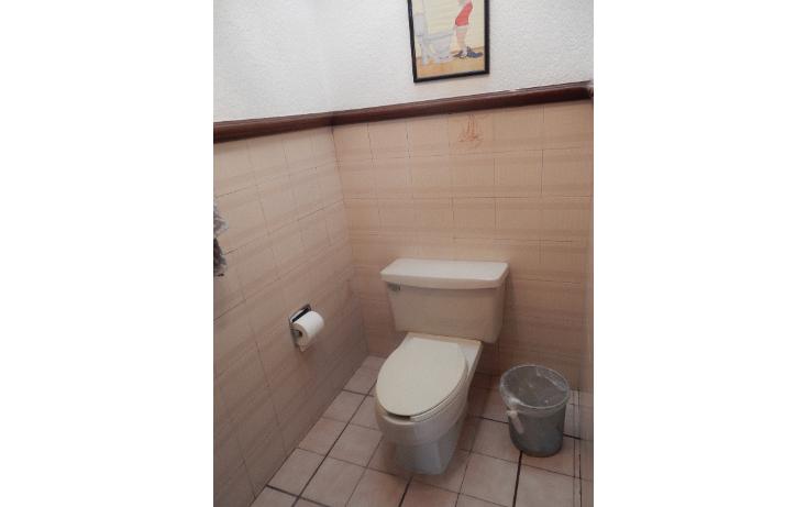 Foto de casa en venta en  , guadalupe, culiacán, sinaloa, 1044029 No. 29