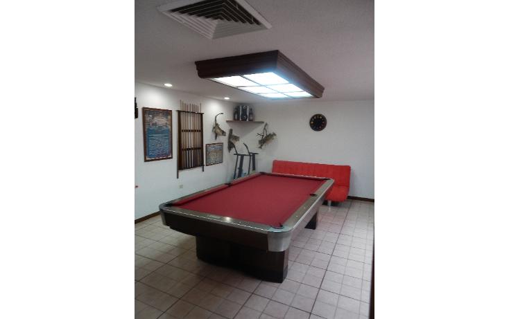 Foto de casa en venta en  , guadalupe, culiacán, sinaloa, 1044029 No. 30