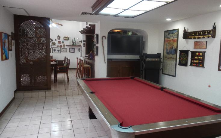 Foto de casa en venta en  , guadalupe, culiacán, sinaloa, 1044029 No. 31