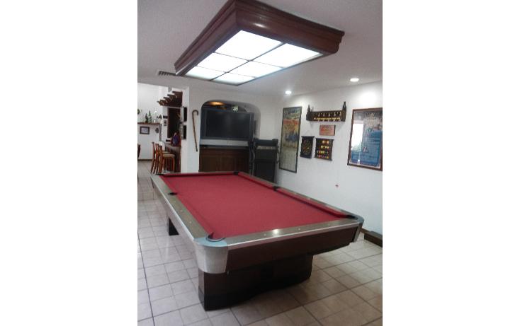 Foto de casa en venta en  , guadalupe, culiacán, sinaloa, 1044029 No. 32