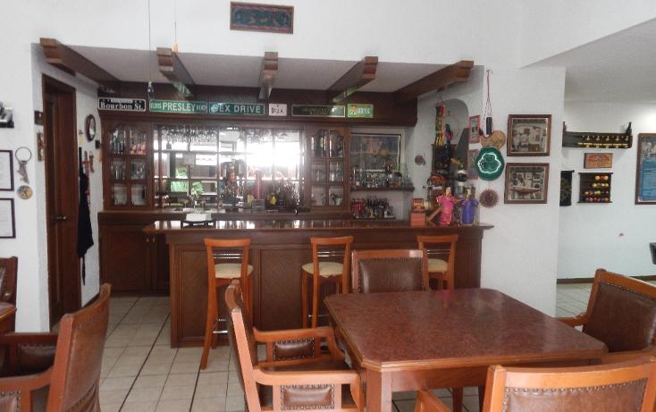 Foto de casa en venta en  , guadalupe, culiacán, sinaloa, 1044029 No. 35