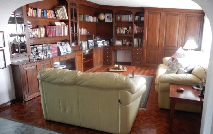 Foto de casa en venta en  , guadalupe, culiacán, sinaloa, 1044029 No. 36