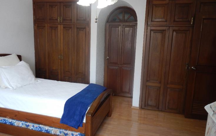 Foto de casa en venta en  , guadalupe, culiacán, sinaloa, 1044029 No. 39