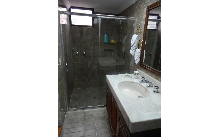 Foto de casa en venta en  , guadalupe, culiacán, sinaloa, 1044029 No. 40