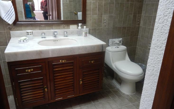 Foto de casa en venta en  , guadalupe, culiacán, sinaloa, 1044029 No. 41