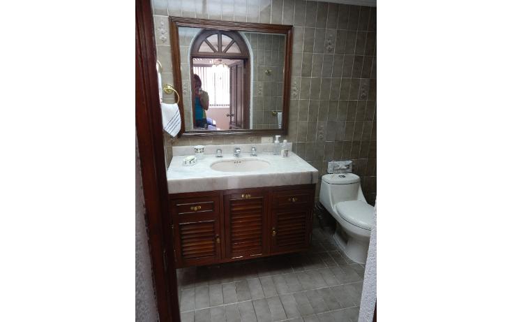 Foto de casa en venta en  , guadalupe, culiacán, sinaloa, 1044029 No. 42