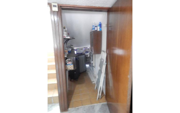 Foto de casa en venta en  , guadalupe, culiacán, sinaloa, 1044029 No. 43