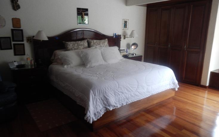 Foto de casa en venta en  , guadalupe, culiacán, sinaloa, 1044029 No. 45