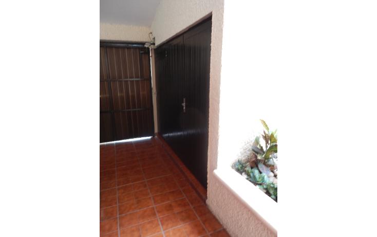 Foto de casa en venta en  , guadalupe, culiacán, sinaloa, 1044029 No. 52