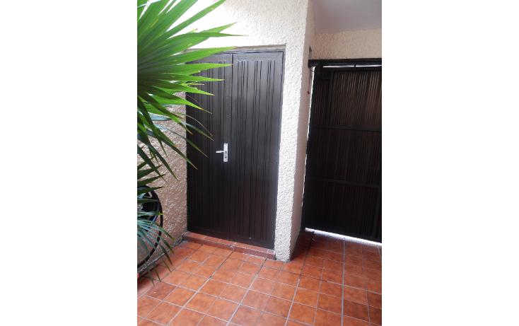 Foto de casa en venta en  , guadalupe, culiacán, sinaloa, 1044029 No. 53