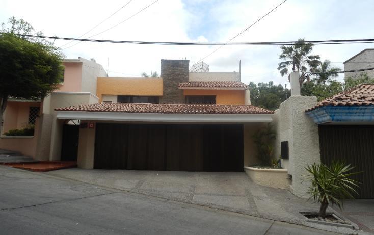 Foto de casa en venta en  , guadalupe, culiacán, sinaloa, 1044029 No. 58