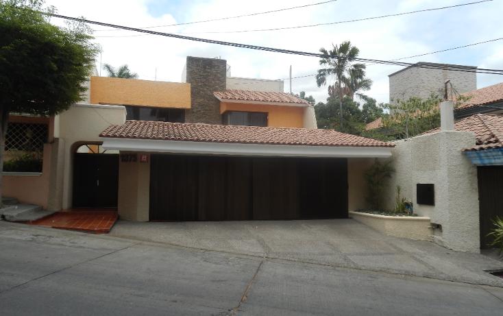 Foto de casa en venta en  , guadalupe, culiacán, sinaloa, 1044029 No. 59