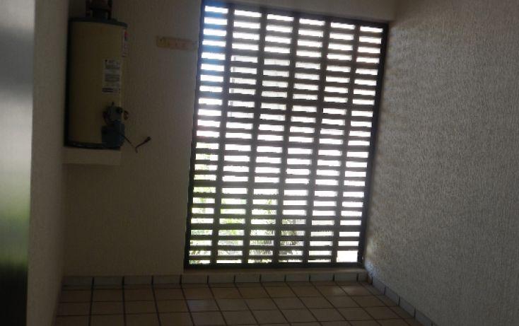 Foto de departamento en renta en, guadalupe, culiacán, sinaloa, 1080263 no 16