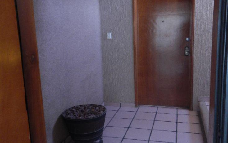 Foto de departamento en renta en, guadalupe, culiacán, sinaloa, 1080263 no 28