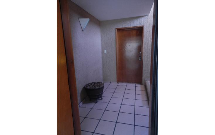 Foto de departamento en renta en  , guadalupe, culiacán, sinaloa, 1080263 No. 28