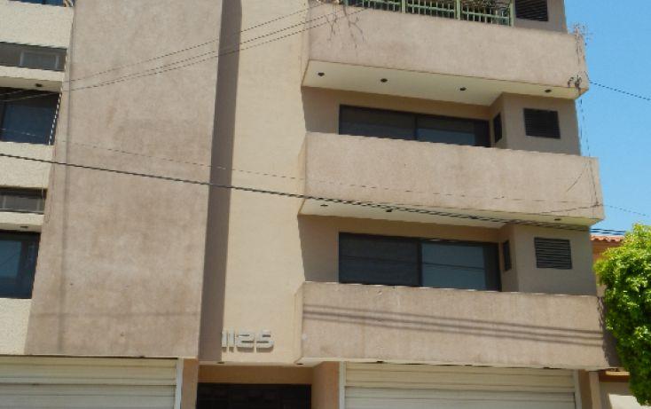 Foto de departamento en renta en, guadalupe, culiacán, sinaloa, 1080263 no 29