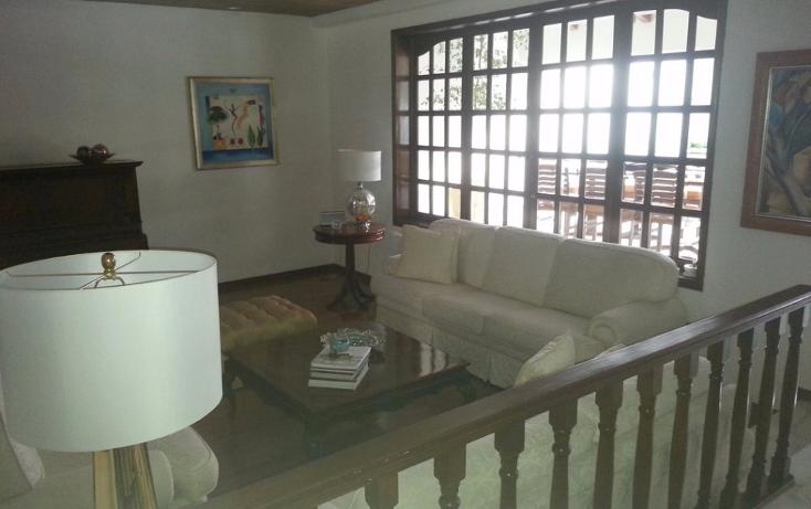 Foto de casa en venta en  , guadalupe, culiacán, sinaloa, 1111719 No. 04