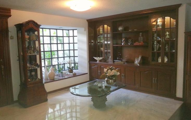 Foto de casa en venta en  , guadalupe, culiacán, sinaloa, 1111719 No. 07