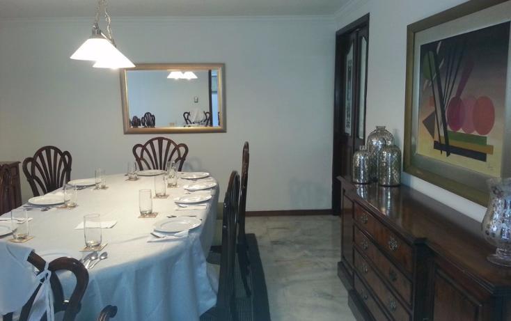 Foto de casa en venta en  , guadalupe, culiacán, sinaloa, 1111719 No. 08