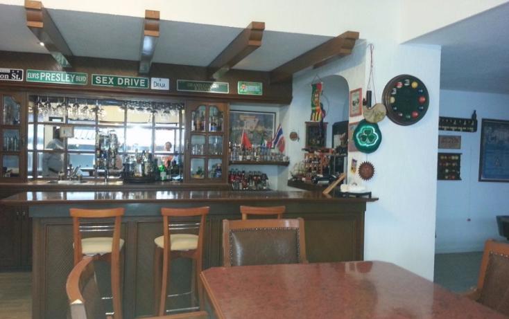 Foto de casa en venta en  , guadalupe, culiacán, sinaloa, 1111719 No. 12