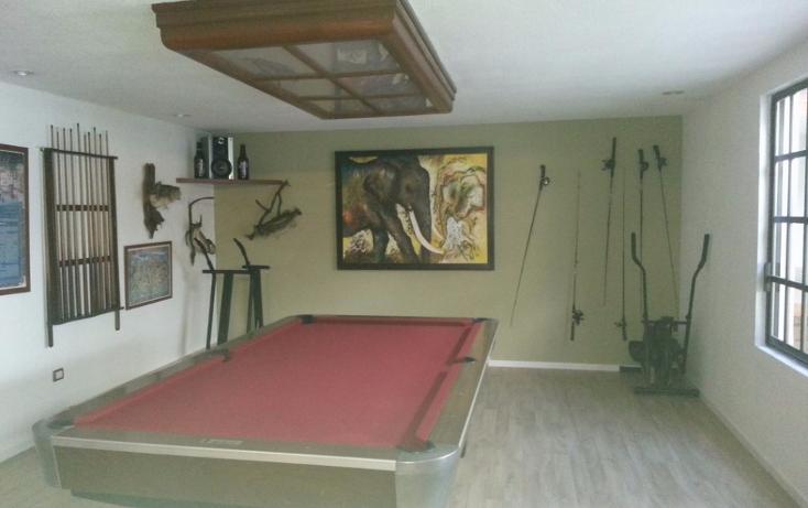 Foto de casa en venta en  , guadalupe, culiacán, sinaloa, 1111719 No. 13