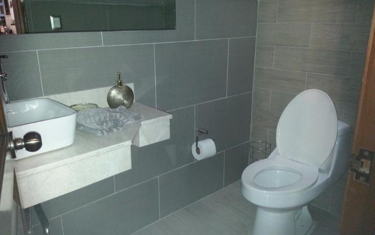 Foto de casa en venta en  , guadalupe, culiacán, sinaloa, 1111719 No. 14