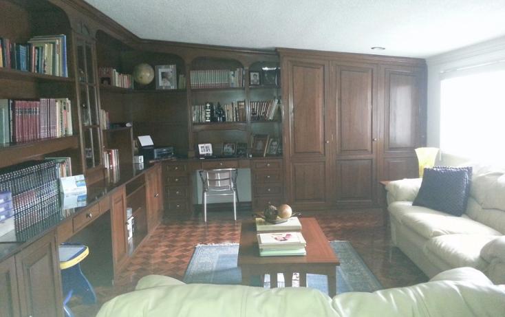 Foto de casa en venta en  , guadalupe, culiacán, sinaloa, 1111719 No. 15