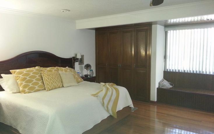 Foto de casa en venta en  , guadalupe, culiacán, sinaloa, 1111719 No. 16