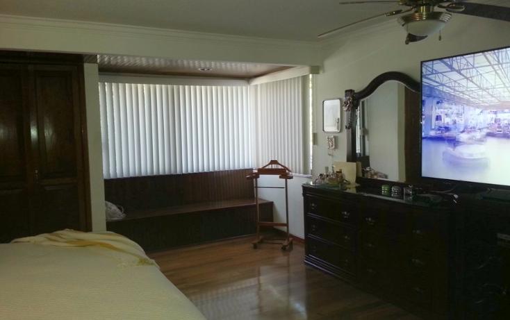 Foto de casa en venta en  , guadalupe, culiacán, sinaloa, 1111719 No. 17