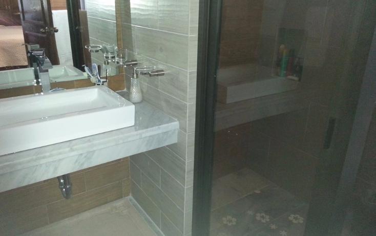 Foto de casa en venta en  , guadalupe, culiacán, sinaloa, 1111719 No. 18