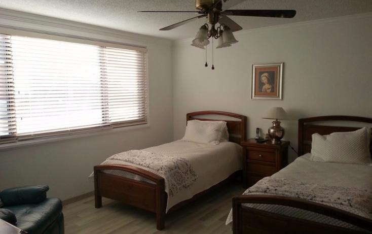 Foto de casa en venta en  , guadalupe, culiacán, sinaloa, 1111719 No. 19