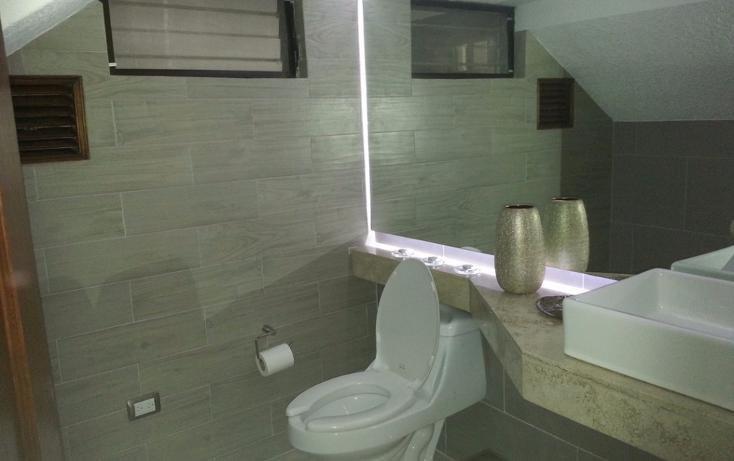 Foto de casa en venta en  , guadalupe, culiacán, sinaloa, 1111719 No. 20