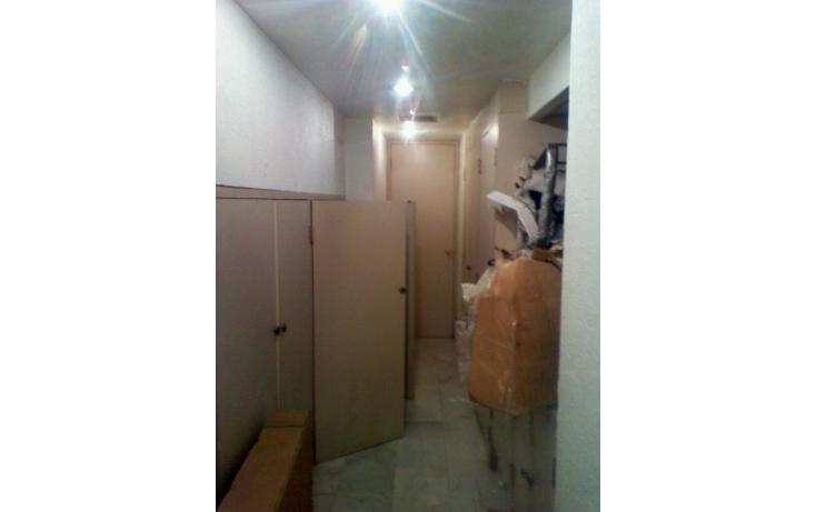 Foto de edificio en renta en  , guadalupe, culiac?n, sinaloa, 1135441 No. 02