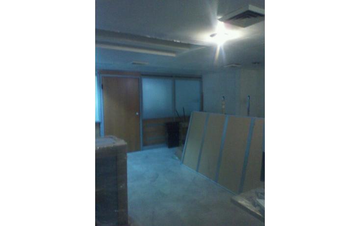 Foto de edificio en renta en  , guadalupe, culiac?n, sinaloa, 1135441 No. 05